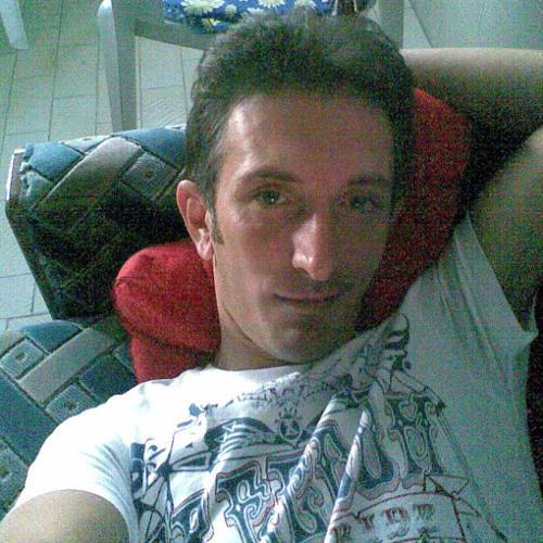 Serdar Gencer's avatar