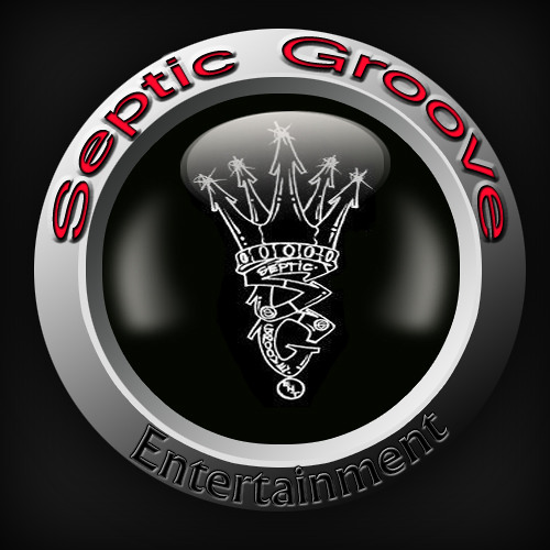 Septic Groove Ent.'s avatar