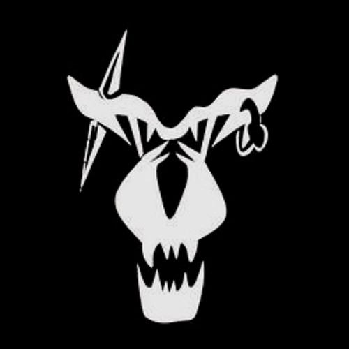 Tacotek Records's avatar