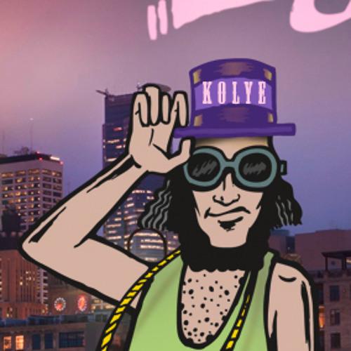 KETTE's avatar