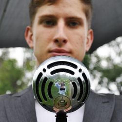 FjordMusic's avatar