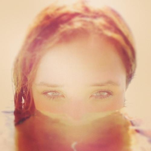 XhiLerate's avatar