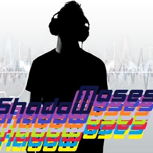 Sh4dowMoses's avatar