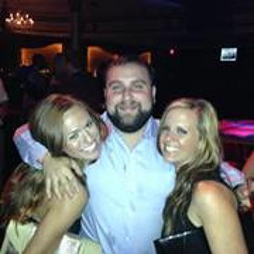 Dan Friedgood's avatar