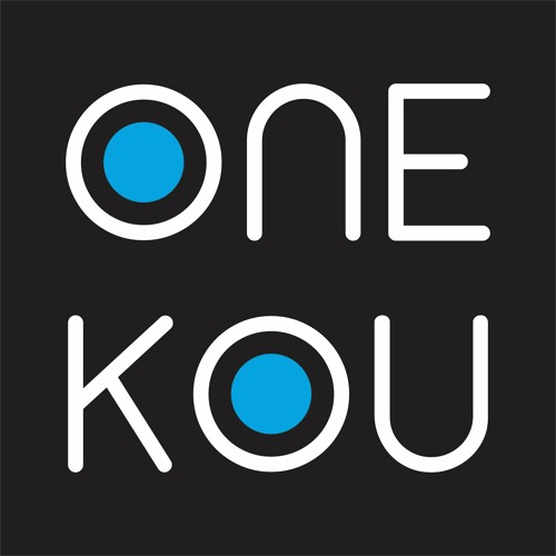 One.Kou's avatar