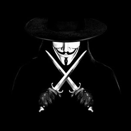 Kuj4's avatar