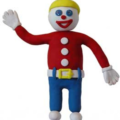 MrBilly's avatar