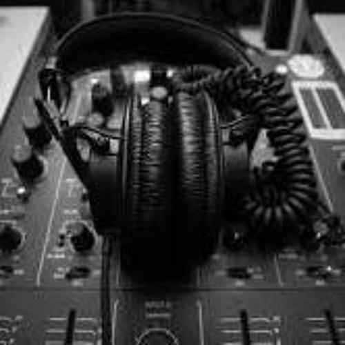 DJ RAHUL K's avatar