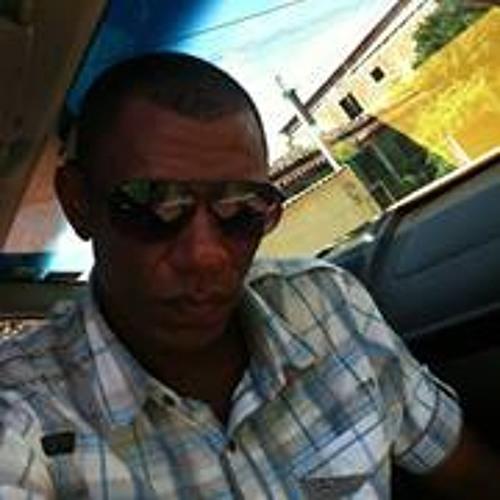 Fabio Wilson 2's avatar