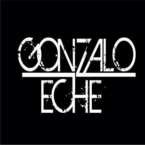 Gonzalo Eche's avatar