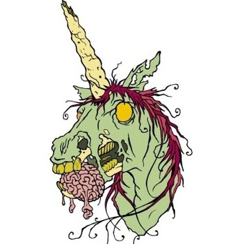 patrick hedglen's avatar