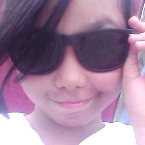 EllaForever17's avatar