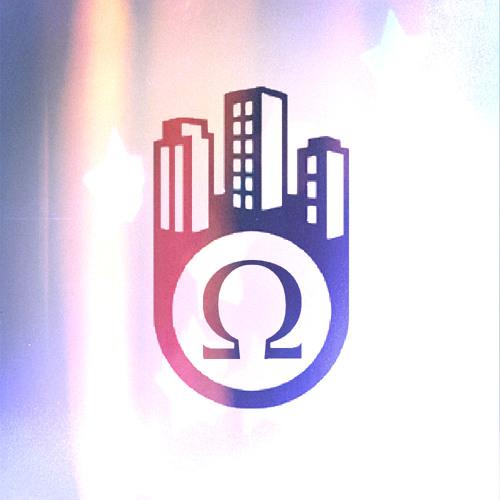 Omegacity's avatar