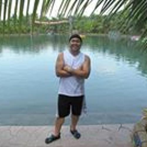 Randy Ruiz 5's avatar