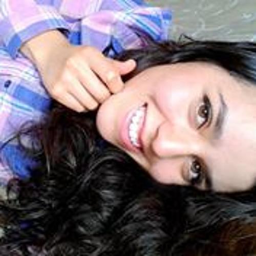 Laura Malagón 1's avatar