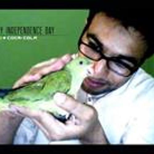 Asad Saeed 6's avatar