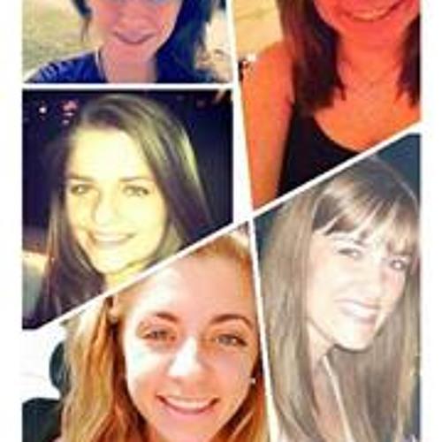 Alexis Marie 38's avatar