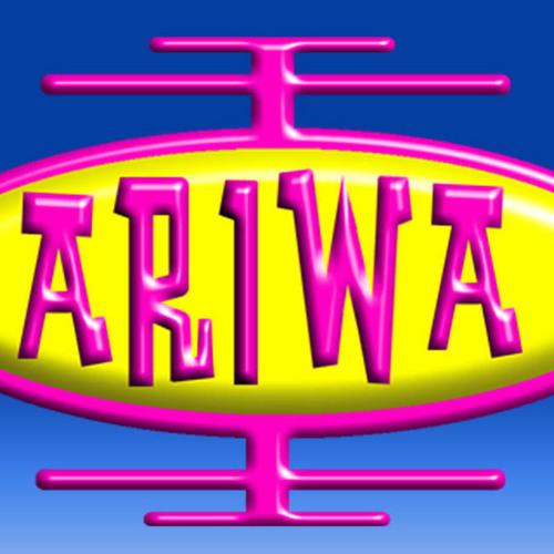 ariwasounds's avatar