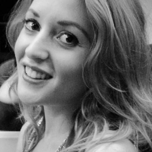 Emily Brown 4's avatar