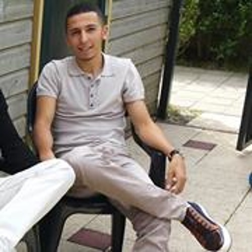Mounir EL 2's avatar