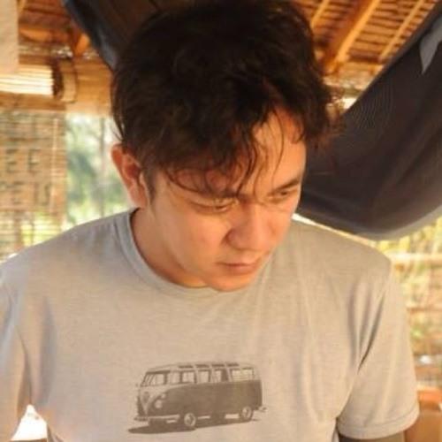 gee_es's avatar