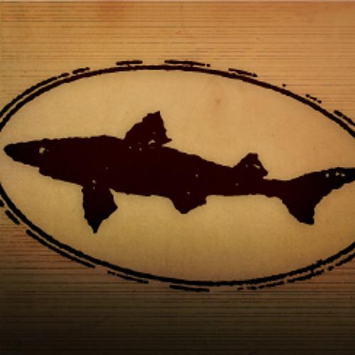 dogfishheadbeer's avatar