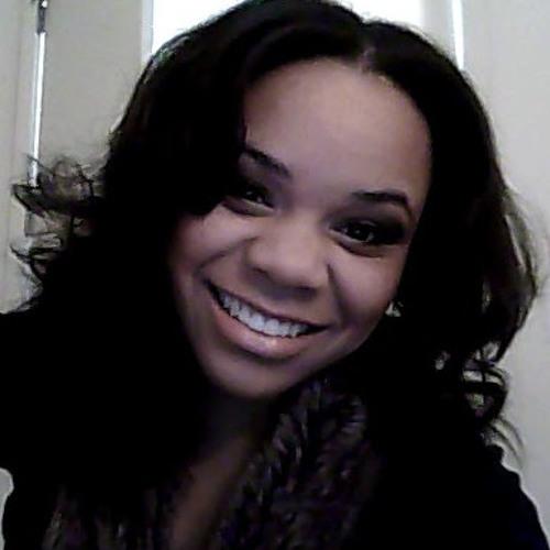 Alyssa Turner 3's avatar