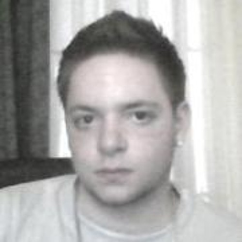 sanchomofucka's avatar