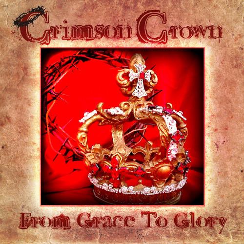 Crimson Crown 1's avatar