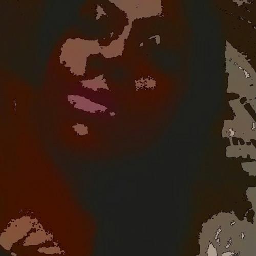 pussthemermaid's avatar
