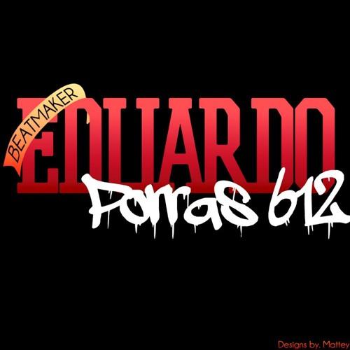 Eduardo Porras 612's avatar
