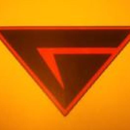 Gabriel Smith 14's avatar