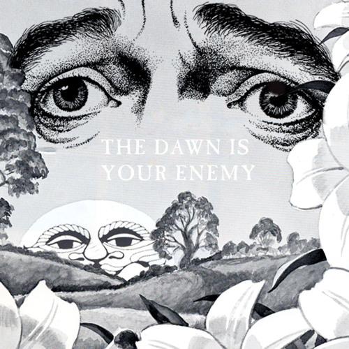 EnemyDawn's avatar