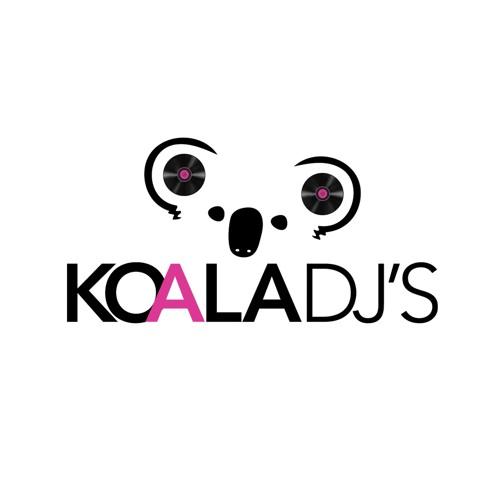 KoalaDjs's avatar