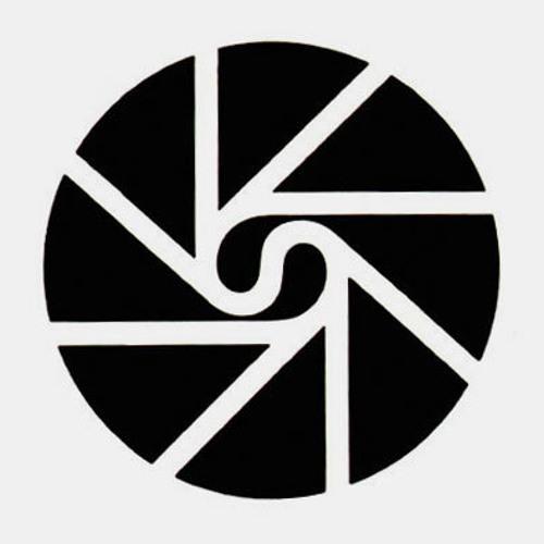A.R.N.E.K.O's avatar