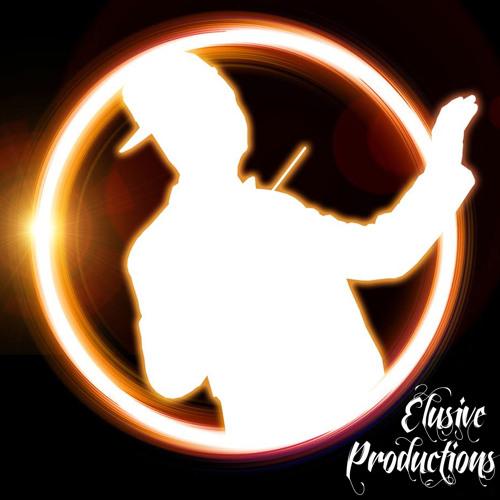 ElusiveBeats's avatar
