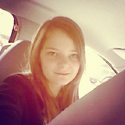 autumn_dillon's avatar
