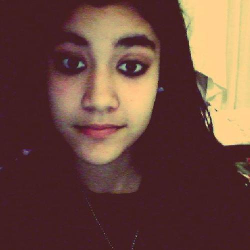 Bianca Santos 23's avatar