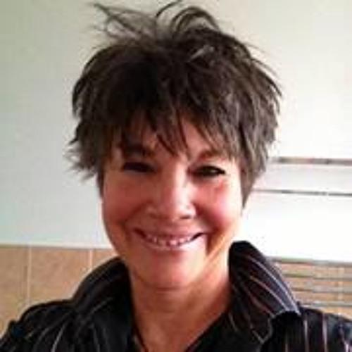 Anna Grear's avatar