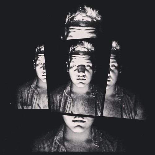 pj_ch's avatar