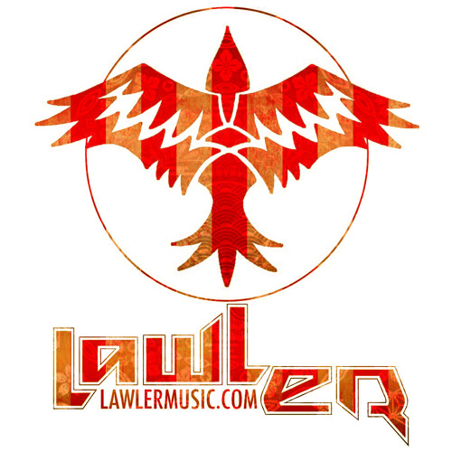LawlerMusic's avatar