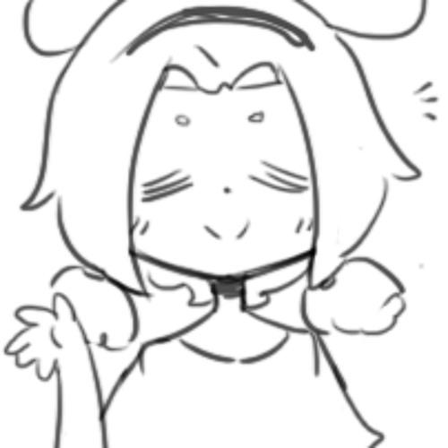 OHnahs's avatar