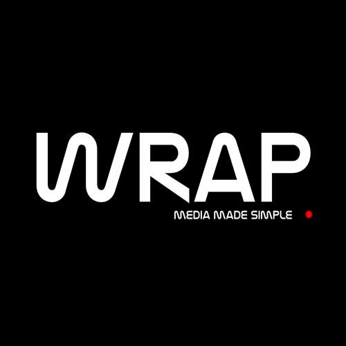 WrapArizona's avatar