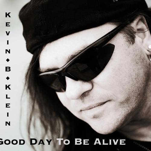 Kevin B Klein's avatar