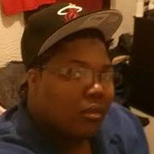 KD Dreamseller Donson's avatar