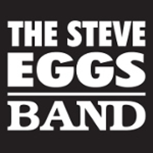 The Steve Eggs Band.'s avatar