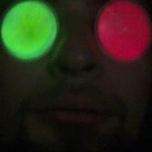 Moibit's avatar