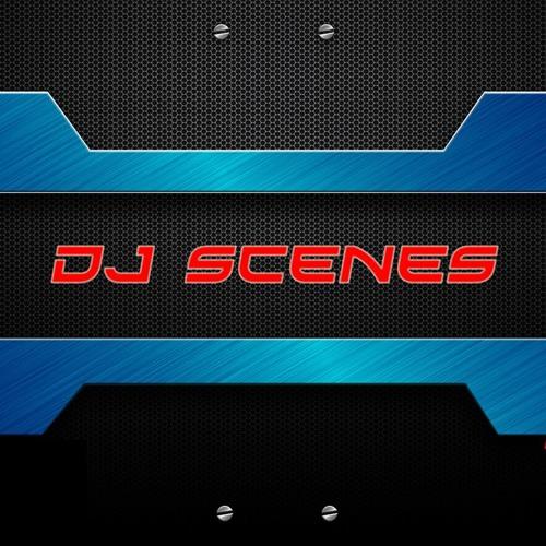 DJ Scenes's avatar