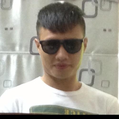 Duong Ngoo's avatar
