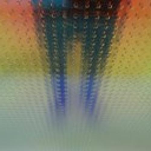 Roberto Jaimes 5's avatar